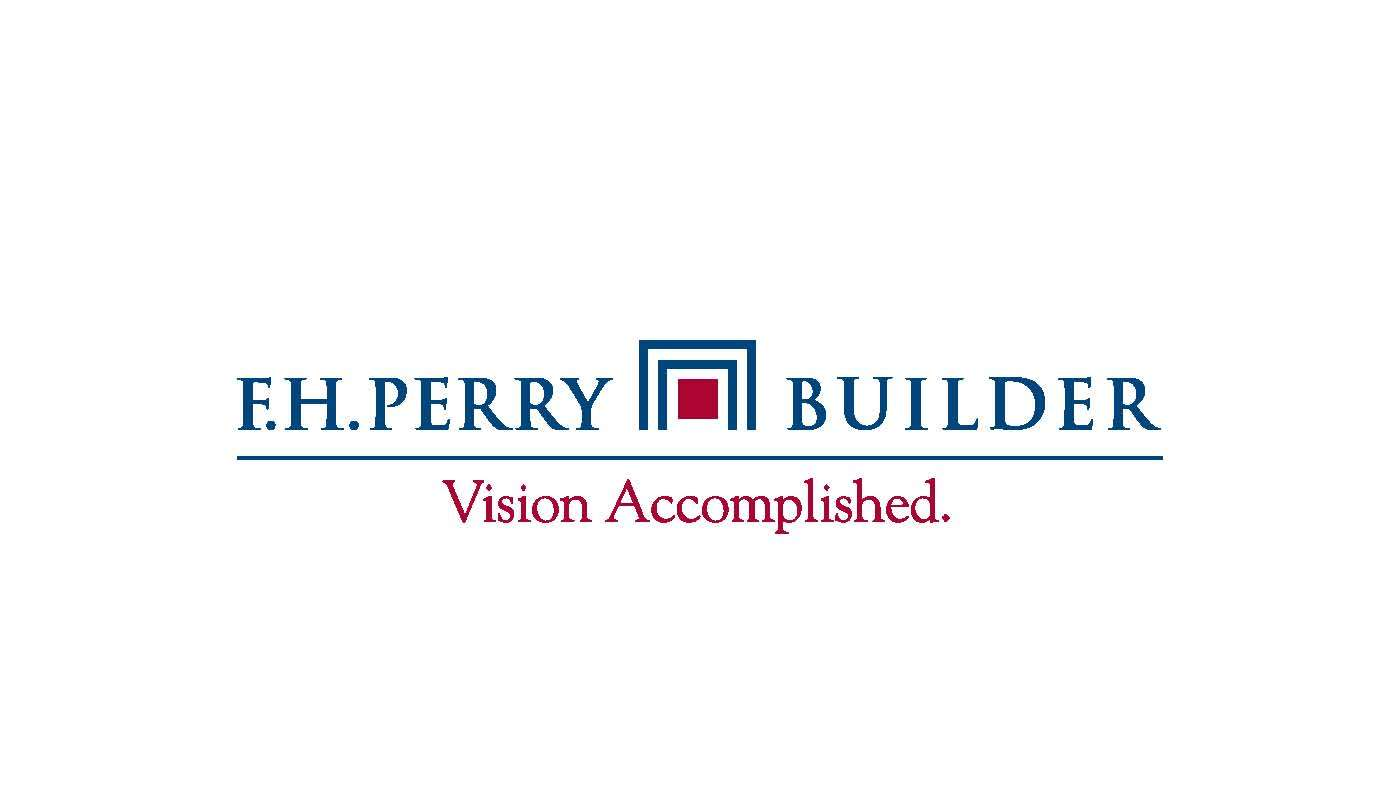 FH Perry Builder