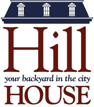 Hill House Logo